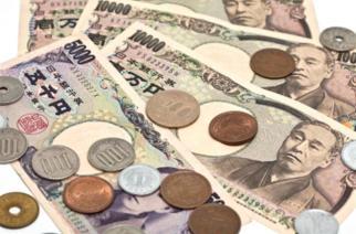 Green Bucks Struggling Hard Against the Low-Yielding Japanese Yen