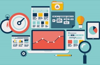 Learning SEO Is Beneficial To Grow Your Business Online