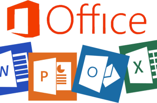 Microsoft Office Free Download: How MS Software Program Benefits You