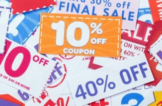 How Online Coupons Help Businesses and Customers