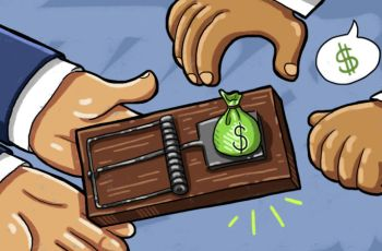Factors You Need to Know About Salary Segotiation
