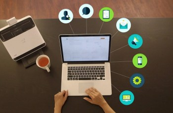 4 Most Effective Tips for Small Business Marketing