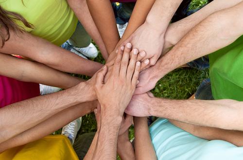 5 Excellent Tips for Running a Welfare Organization
