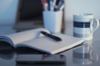 How Business Owners Can Advance Work Organization