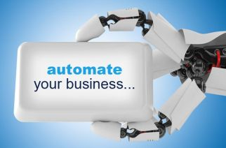 How Automating Business Processes Can Help to Innovate