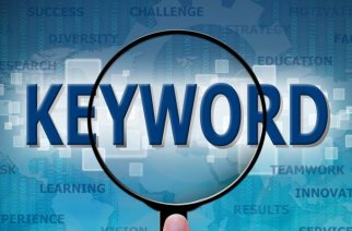 Reasons Why Keyword Research is Vital and Top Tools to Employ