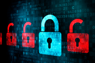 How to Protect Your Company Data