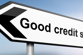 A Guide On Understand How Credit Repair Works
