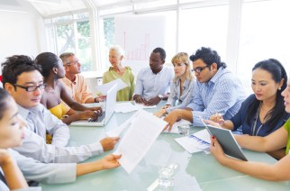 Here's How You Can Respect Diversity in A Workplace