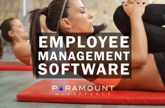 Top Business Management Software On The Market This Year