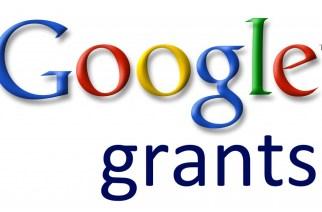 Google Grants到底是什么,为什么存在