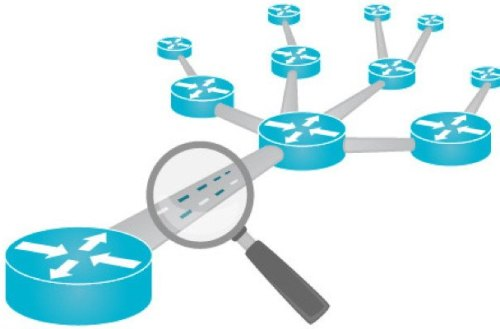 The Importance of Network Traffic Analysis