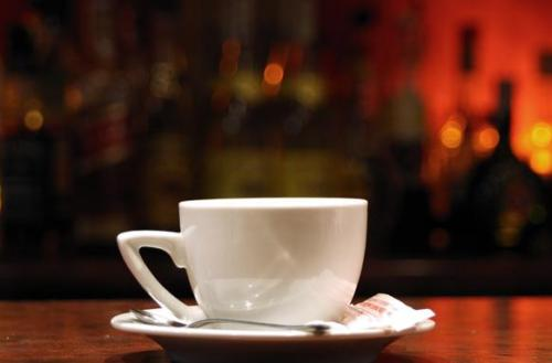 Coffee Brewers Help You Make Perfect Coffee without Much Hassle