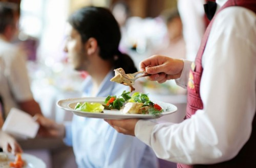 4 Mistakes to Avoid When Opening a Restaurant
