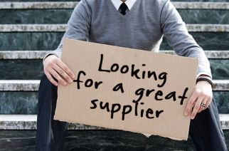 5 Things to Look for in a Supplier