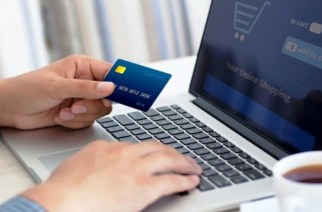 How To Secure Your E-Commerce Site From Cyber Attacks