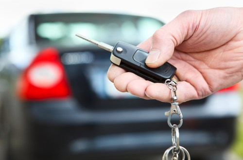 Auto Insurance: Why Is There a Need?