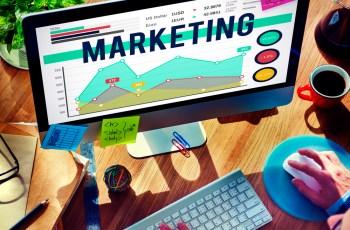 Three Great Disability Attorney Marketing Strategies