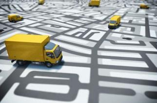How a GPS Vehicle Tracker Helps a Business Grow