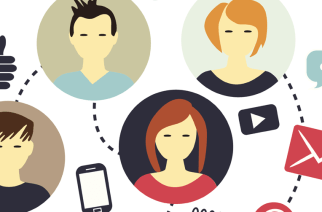 Influencer Marketing: The New Content King