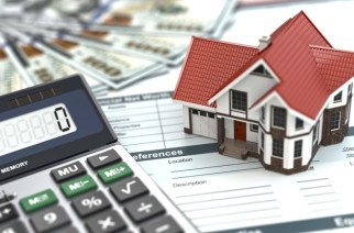 5 Things That Will Convince You to Invest in Real Estate