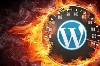 Simple and Top Tips to Speed Up WordPress and Reduce the Loading Time