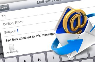 The Ultimate Guide to Email Subject Lines For Higher Open Rates