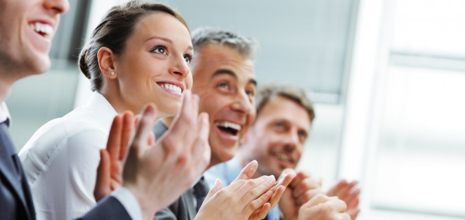 Encouraging Productivity in Your Employees