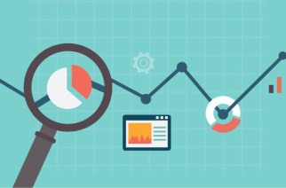 Why Conversion Optimization is Key For Your Website