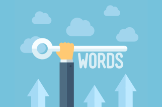Content May Be King, But Keywords Still Count in Digital Marketing