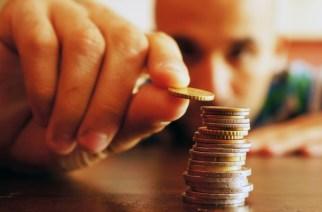 """Four Smart Start-up Saving Tips for """"New Money"""" Entrepreneurs"""
