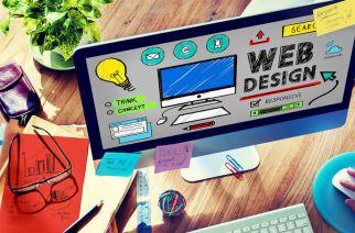 5 Key Elements of a Latest Web Design