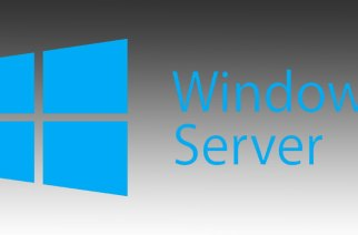 How to Move RapidSSL Certificate a Windows Server to Another Windows Server