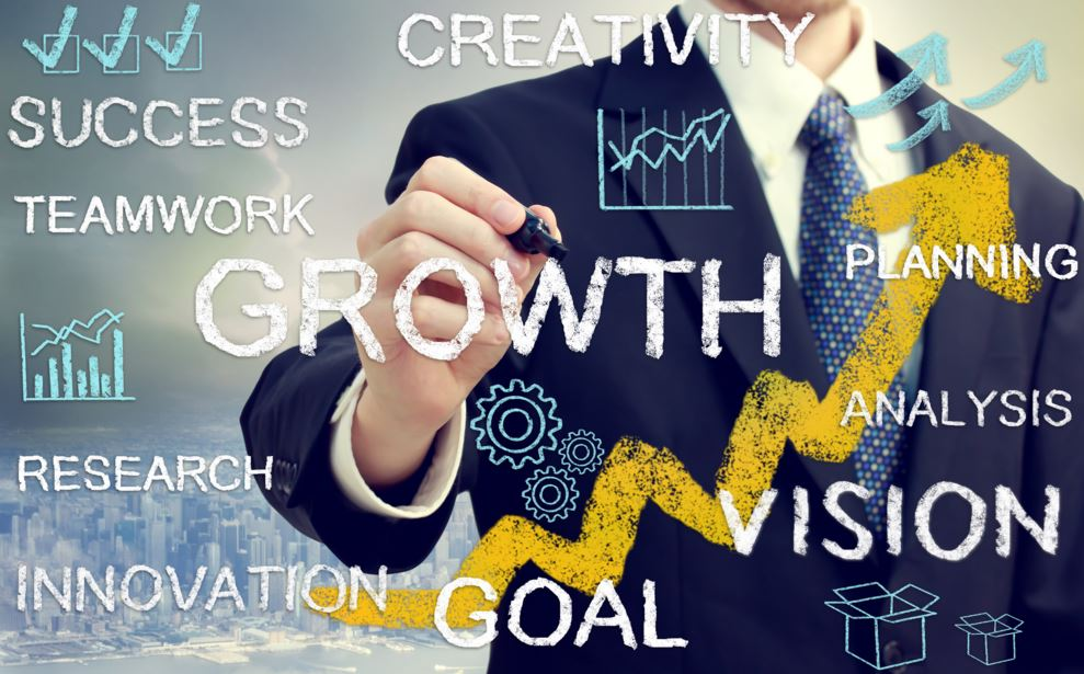 5 Small Details That Are Essential for a Growing Business