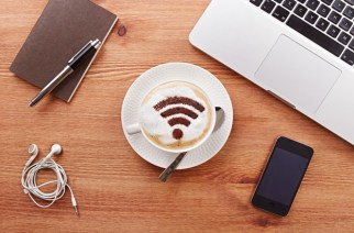 How Can Wi-Fi Have An Impact Upon Productivity Within The Workplace?