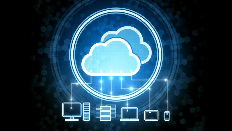 The Advantages of Moving to Cloud Computing