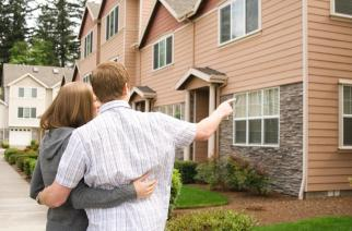 Checklist for a First-Time Home Renter