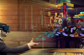 Innovative Technologies That Are Helping The Online Casinos