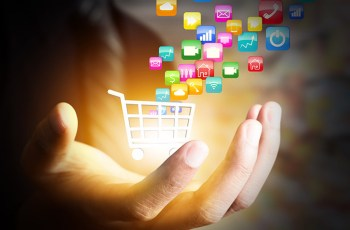 How to Meet the Latest Trends in Retail Industry
