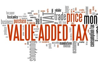 Ways to Check the Validity of VAT Registration Number