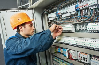 The Advantages of an Electrical Contractor in Sydney Australia