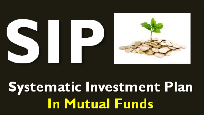 How to Identify the Right Mutual Fund SIP?