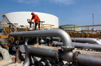 The Truth about Oil Price Fluctuations