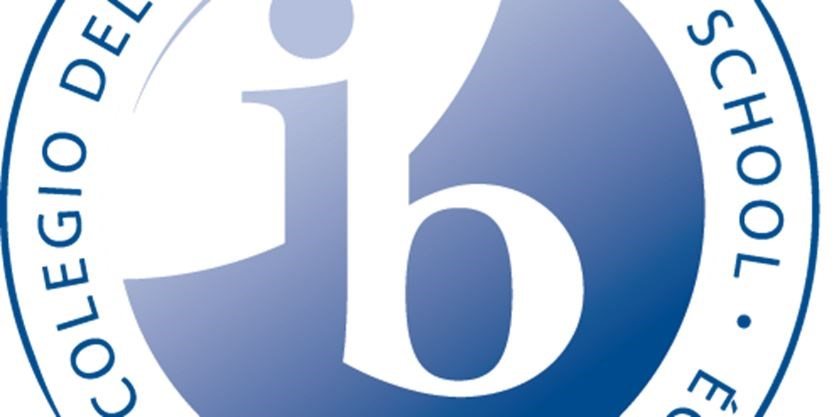 Role of IB Board Schools in Nurturing Young Minds