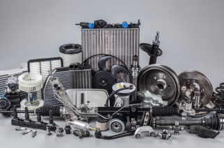 Aftermarket Vs OEM Car Parts