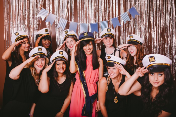 4 Key Tips for Planning a Memorable Bachelorette Party