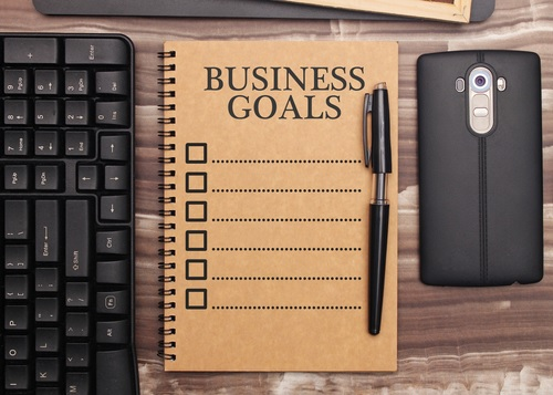 4 Aspects of Your Business You Should Update Regularly