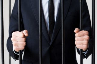 Where is White Collar Crime the Most Prevalent?