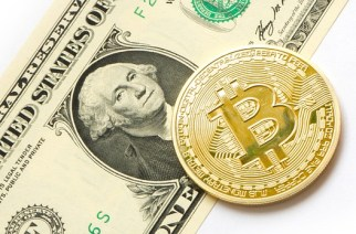 How is the Bitcoin Shaping the Future?
