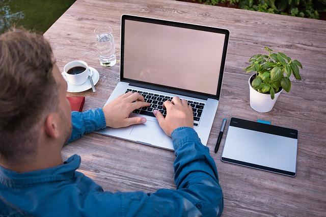 Self Care Tips For Busy Entrepreneurs